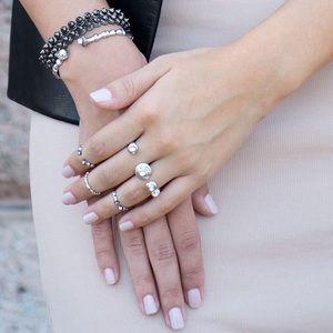 Kendra Scott Beckett Ring